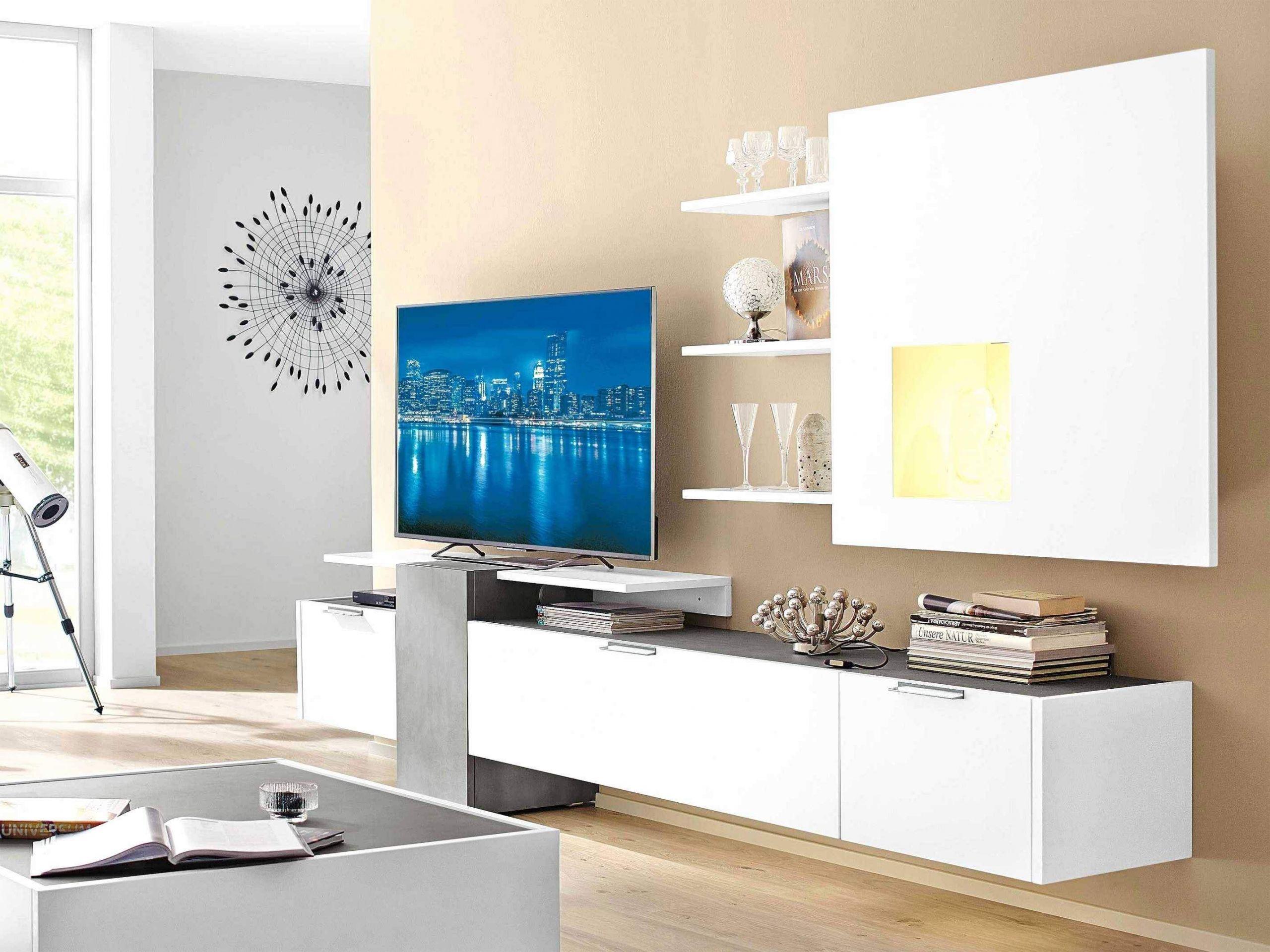 Full Size of 25 Reizend Ikea Schrank Wohnzimmer Einzigartig Frisch Küche Kaufen Garten Trennwand Sofa Mit Schlaffunktion Miniküche Glastrennwand Dusche Betten Bei Kosten Wohnzimmer Trennwand Ikea