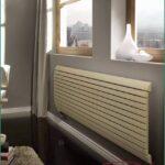 Schöne Heizkörper Wohnzimmer Designheizkrper Wohnzimmer Schn Design Heizkrper Kermi Heizkörper Badezimmer Mein Schöner Garten Abo Für Bad Elektroheizkörper Schöne Betten