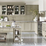 Landhausküche Gebraucht Grünes Sofa Regal Grün Moderne Weiß Küche Mintgrün Weisse Grau Wohnzimmer Landhausküche Grün