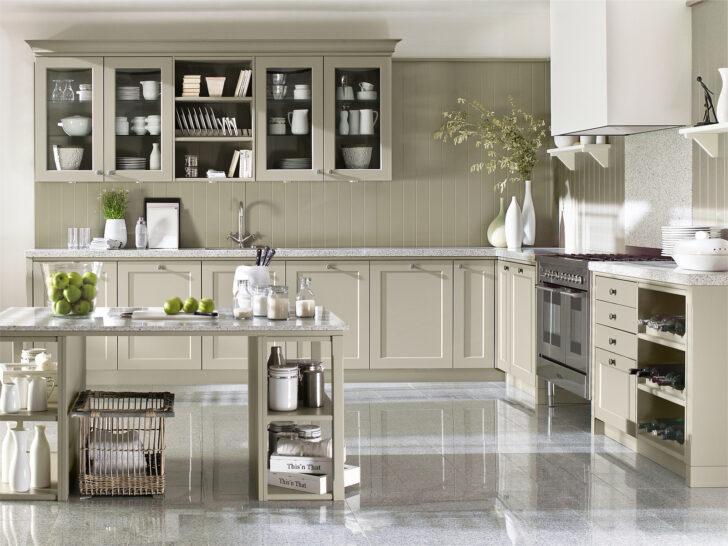Medium Size of Landhausküche Gebraucht Grünes Sofa Regal Grün Moderne Weiß Küche Mintgrün Weisse Grau Wohnzimmer Landhausküche Grün