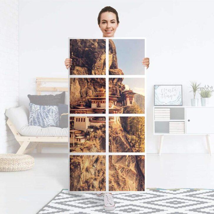 Medium Size of Fensterfolie Ikea Folie Fr Mbel Kallaregal 8 Tren Design Bhutans Modulküche Betten Bei Küche Kosten 160x200 Kaufen Sofa Mit Schlaffunktion Miniküche Wohnzimmer Fensterfolie Ikea