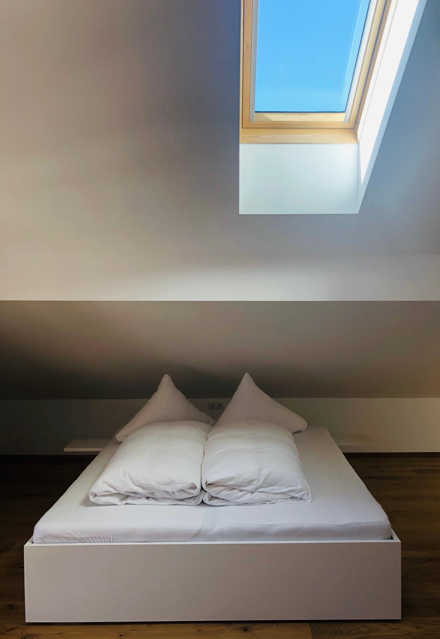 Full Size of Dachgeschosswohnung Einrichten Tolle Einrichtungsideen Fr Deine Küche Badezimmer Kleine Wohnzimmer Dachgeschosswohnung Einrichten