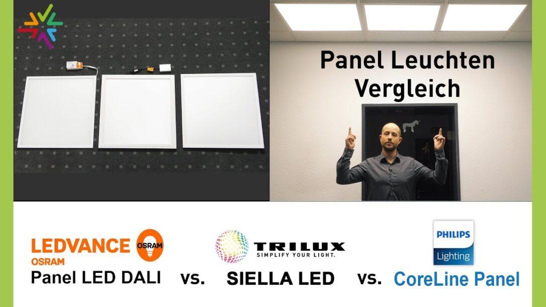 Large Size of Osram Led Panel 32w (1200 X 300mm) Surface Mount Kit Light List Planon Frameless 1200x300mm 60w 3000k 600x600 600x600mm Ledvance 40w   4000k (600 600mm) 60x60 Wohnzimmer Osram Led Panel