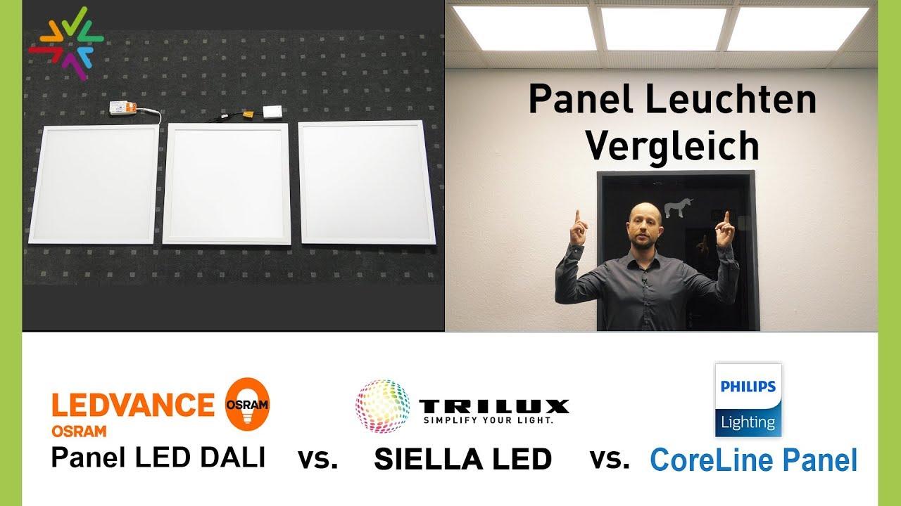 Full Size of Osram Led Panel 32w (1200 X 300mm) Surface Mount Kit Light List Planon Frameless 1200x300mm 60w 3000k 600x600 600x600mm Ledvance 40w   4000k (600 600mm) 60x60 Wohnzimmer Osram Led Panel