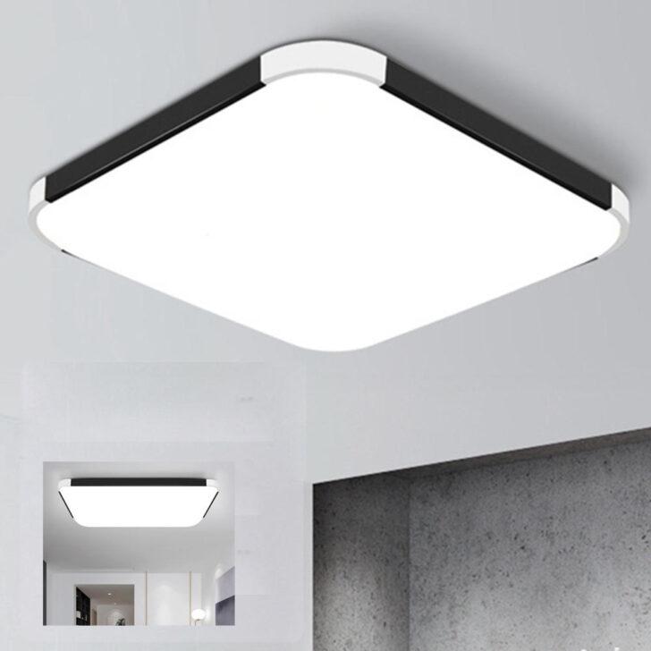 Medium Size of Led Dimmbare Wohnzimmer Lampe Ring Farbwechsel Einbau Dimmbar Amazon Wohnzimmerleuchten Obi Wohnzimmerlampe Wohnzimmer Deckenleuchte Led Wohnzimmer