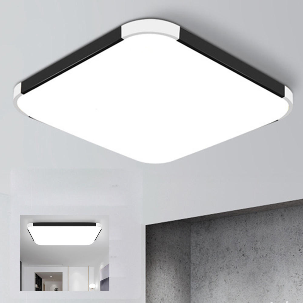 Full Size of Led Dimmbare Wohnzimmer Lampe Ring Farbwechsel Einbau Dimmbar Amazon Wohnzimmerleuchten Obi Wohnzimmerlampe Wohnzimmer Deckenleuchte Led Wohnzimmer