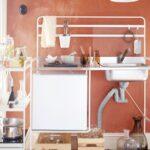 Ikea Singleküche Värde Kche 100 Euro 22 Schnes Konzept Wei Holz Mit E Geräten Betten Bei 160x200 Küche Kaufen Kosten Kühlschrank Miniküche Modulküche Wohnzimmer Ikea Singleküche Värde