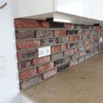 Küchenrückwand Vinyl Wohnzimmer Küchenrückwand Vinyl Vinylboden Küche Wohnzimmer Badezimmer Im Bad Verlegen Fürs