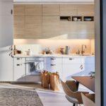 Teppich Küche Ikea Zen Kche Erholungsfaktor Beim Kochen Deutschland Wandregal Tapeten Für Treteimer Mit Insel Essplatz Obi Einbauküche Lüftung Betonoptik Wohnzimmer Teppich Küche Ikea
