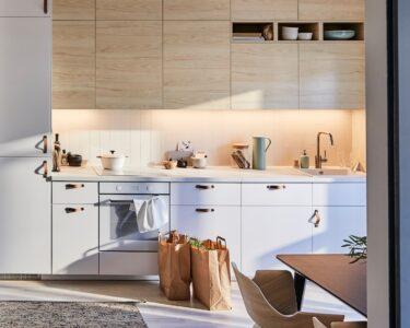 Teppich Küche Ikea Wohnzimmer Teppich Küche Ikea Zen Kche Erholungsfaktor Beim Kochen Deutschland Wandregal Tapeten Für Treteimer Mit Insel Essplatz Obi Einbauküche Lüftung Betonoptik