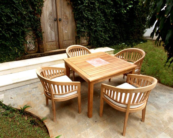 Medium Size of Bali Bett Outdoor Set Garten Sthle Elementry Wand Günstiges Hunde Rückenlehne Aus Paletten Kaufen Schlafzimmer Mit Boxspringbett Betten Ruf Fabrikverkauf Wohnzimmer Bali Bett Outdoor