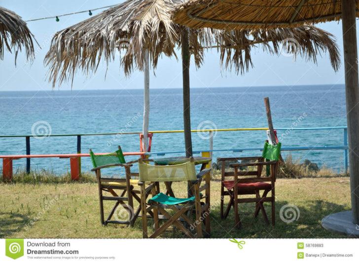 Medium Size of Vietnam Rundreise Und Esstisch Mit 4 Stühlen Günstig Stühle Esstischstühle Fenster Ausziehbar Esstische Rund Garten Stapelstühle Bett 140x200 Matratze Wohnzimmer Bartische Und Stühle