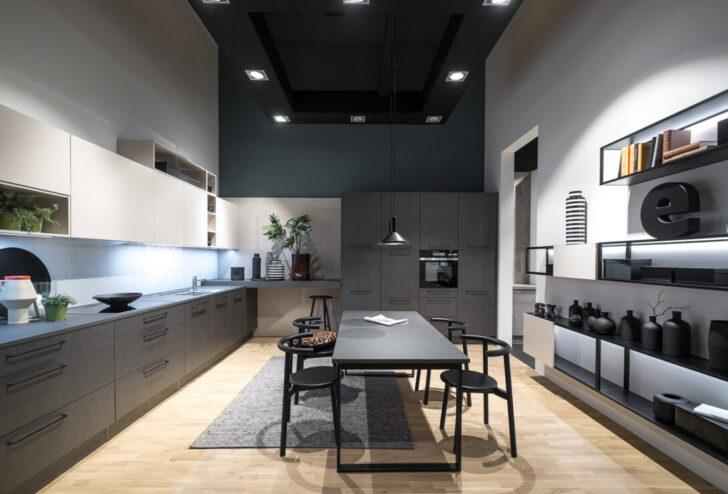 Medium Size of Ikea Kche Ringhult Hellgrau Metod Wandschrank Mit Bden Und 2 Tren Wohnzimmer Ringhult Hellgrau
