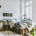 Pappbett Ikea Room In A Bonachhaltigkeit Zum Reinlegen Baugeld Spezialisten Betten Bei Modulküche Küche Kosten Miniküche Sofa Mit Schlaffunktion 160x200 Wohnzimmer Pappbett Ikea