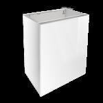 Ringhult Ikea Bim Object Metod Maximera Base Cabinet With White Drawers Sofa Mit Schlaffunktion Modulküche Betten 160x200 Küche Kosten Miniküche Kaufen Bei Wohnzimmer Ringhult Ikea