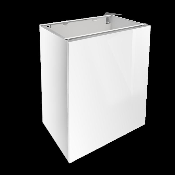 Medium Size of Ringhult Ikea Bim Object Metod Maximera Base Cabinet With White Drawers Sofa Mit Schlaffunktion Modulküche Betten 160x200 Küche Kosten Miniküche Kaufen Bei Wohnzimmer Ringhult Ikea
