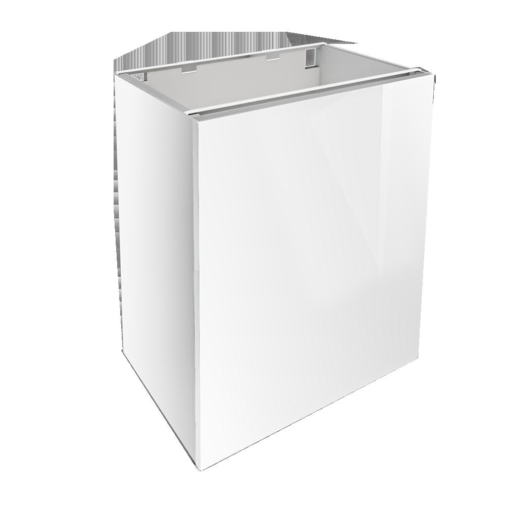 Full Size of Ringhult Ikea Bim Object Metod Maximera Base Cabinet With White Drawers Sofa Mit Schlaffunktion Modulküche Betten 160x200 Küche Kosten Miniküche Kaufen Bei Wohnzimmer Ringhult Ikea