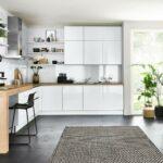 Java Schiefer Arbeitsplatte Küche Arbeitsplatten Sideboard Mit Wohnzimmer Java Schiefer Arbeitsplatte
