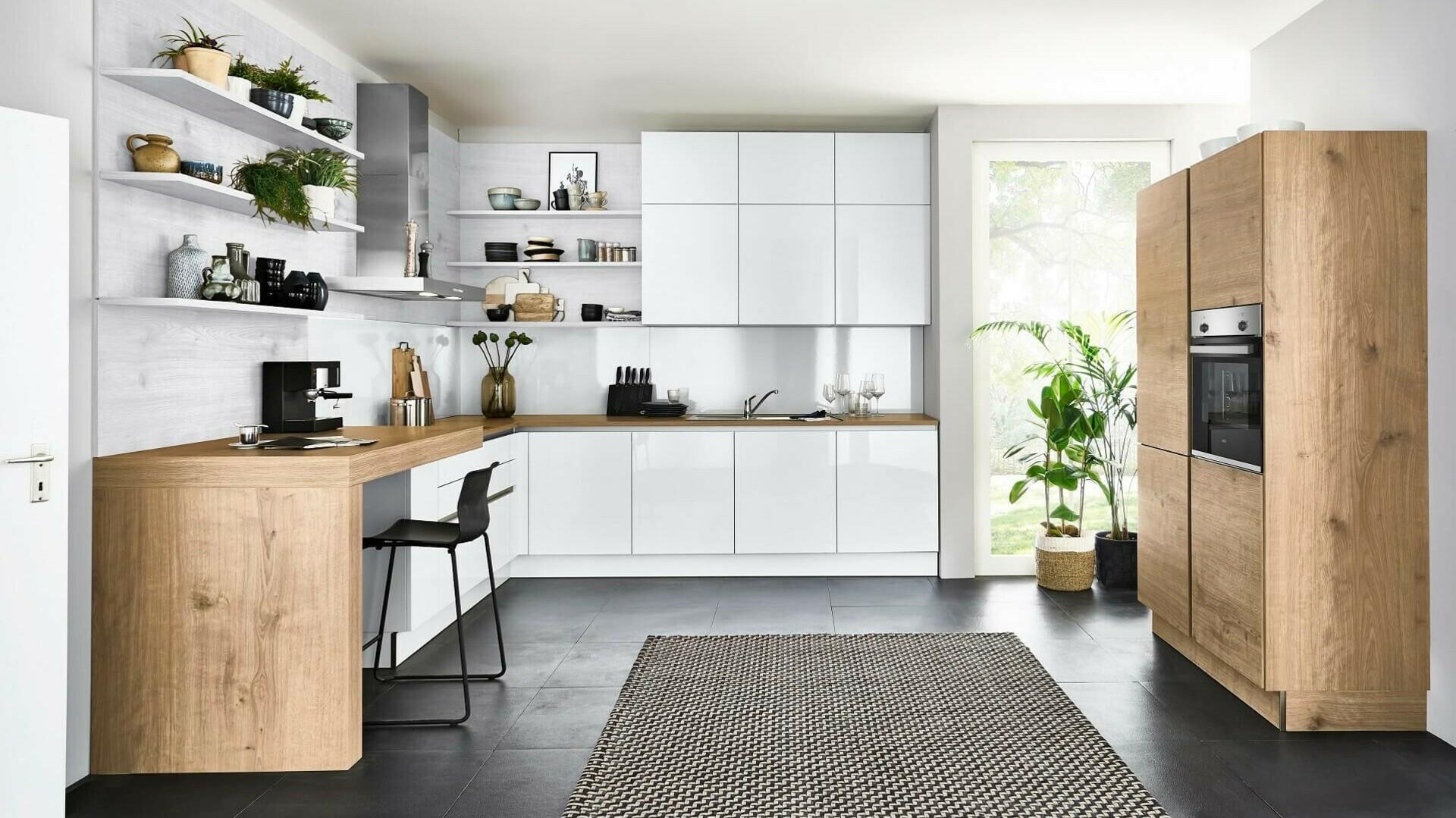 Full Size of Java Schiefer Arbeitsplatte Küche Arbeitsplatten Sideboard Mit Wohnzimmer Java Schiefer Arbeitsplatte