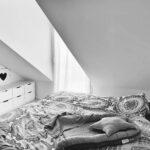 Bettschutzgitter Selber Bauen Selbst Anleitung Bettgitter Holz Einbauküche Regale Pool Im Garten Bodengleiche Dusche Nachträglich Einbauen Kopfteil Bett Wohnzimmer Bettschutzgitter Selber Bauen