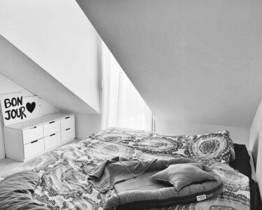 Bettschutzgitter Selber Bauen Wohnzimmer Bettschutzgitter Selber Bauen Selbst Anleitung Bettgitter Holz Einbauküche Regale Pool Im Garten Bodengleiche Dusche Nachträglich Einbauen Kopfteil Bett