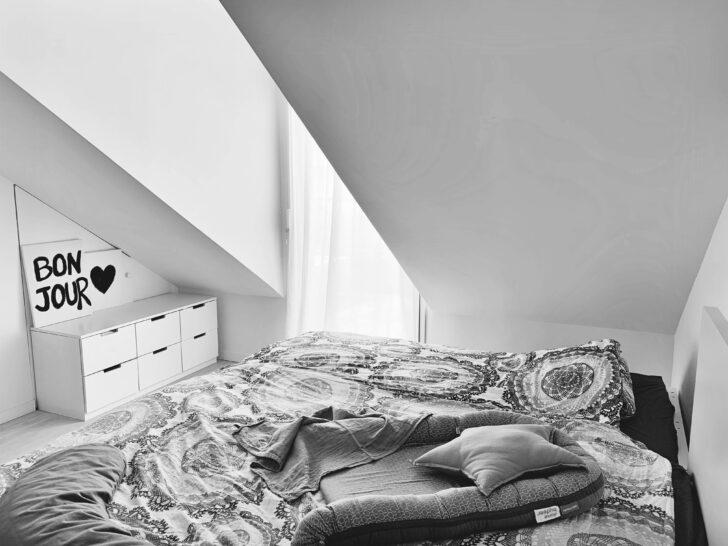 Medium Size of Bettschutzgitter Selber Bauen Selbst Anleitung Bettgitter Holz Einbauküche Regale Pool Im Garten Bodengleiche Dusche Nachträglich Einbauen Kopfteil Bett Wohnzimmer Bettschutzgitter Selber Bauen