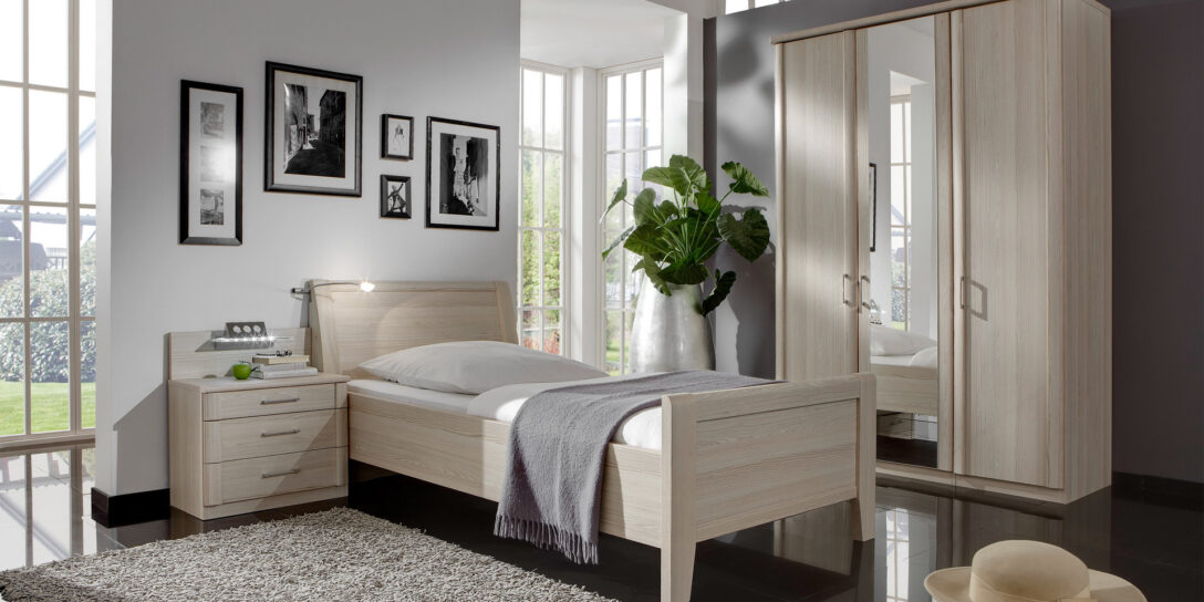 Large Size of überbau Schlafzimmer Modern Moderne Deckenleuchte Wohnzimmer Kronleuchter Vorhänge Lampe Nolte Set Günstig Sessel Komplett Guenstig Massivholz Teppich Weiß Wohnzimmer überbau Schlafzimmer Modern