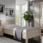 überbau Schlafzimmer Modern Moderne Deckenleuchte Wohnzimmer Kronleuchter Vorhänge Lampe Nolte Set Günstig Sessel Komplett Guenstig Massivholz Teppich Weiß Wohnzimmer überbau Schlafzimmer Modern