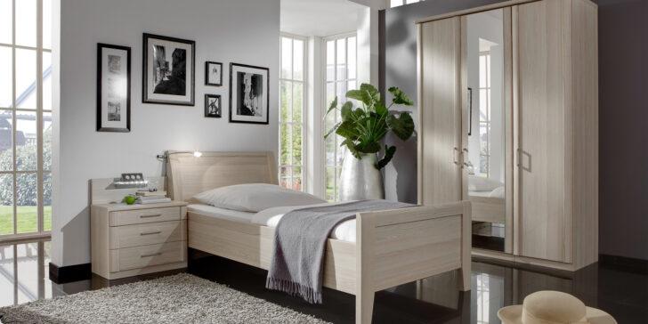 Medium Size of überbau Schlafzimmer Modern Moderne Deckenleuchte Wohnzimmer Kronleuchter Vorhänge Lampe Nolte Set Günstig Sessel Komplett Guenstig Massivholz Teppich Weiß Wohnzimmer überbau Schlafzimmer Modern