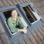 Dachfenster Einbauanleitung Velux Einbauen Firma Preis Kosten Deutsch Love The Process Fenster Rolladen Nachträglich Neue Bodengleiche Dusche Wohnzimmer Dachfenster Einbauen