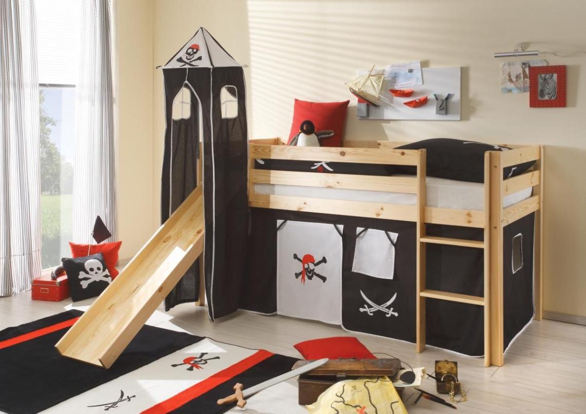 Full Size of Kinderbett Poco Hochbetten Kinderbetten Gnstig Online Bestellen Bett 140x200 Schlafzimmer Komplett Big Sofa Küche Betten Wohnzimmer Kinderbett Poco
