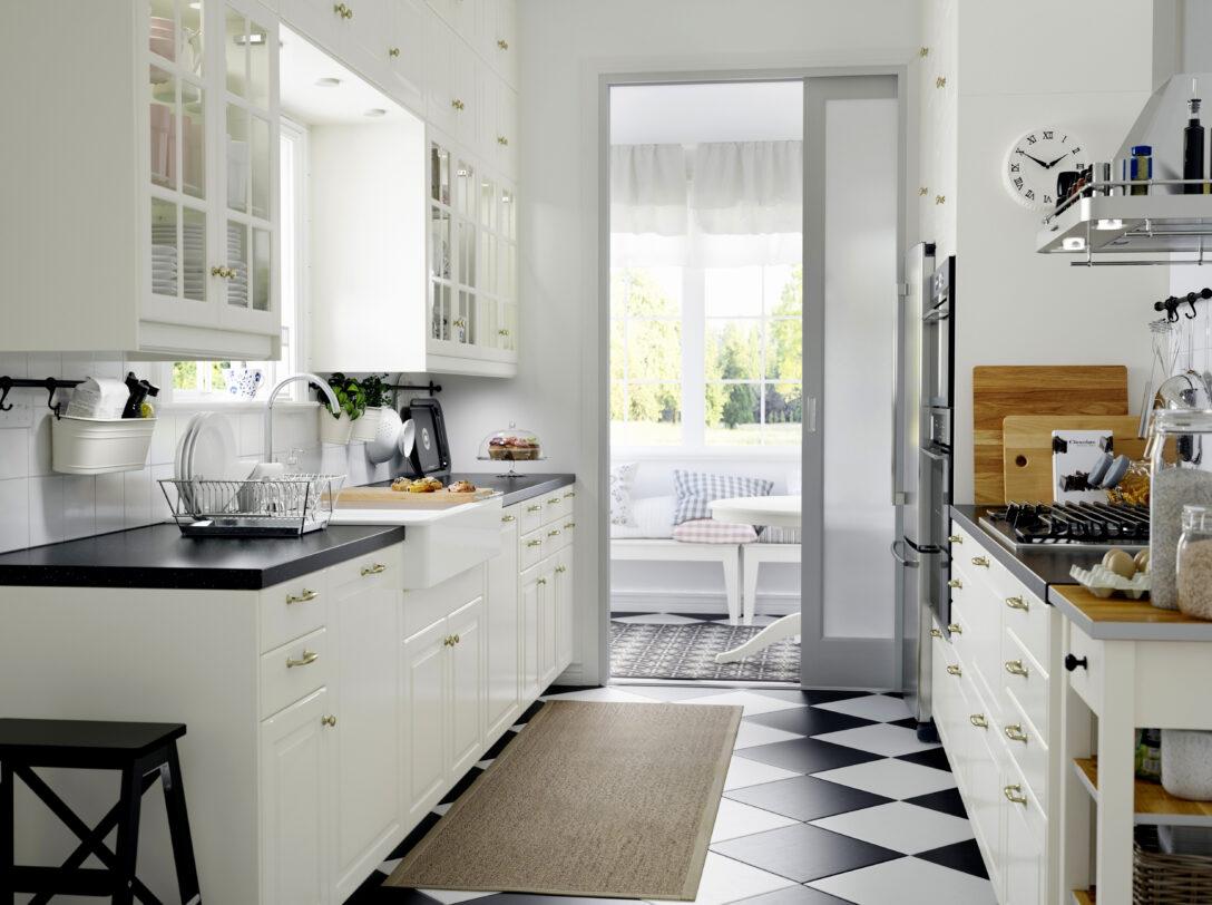 Large Size of Ikea Klapptisch Wand Küche Mintgrün Glaswand Mit Tresen Müllschrank Hochglanz Eckunterschrank Stehhilfe Rosa Einlegeböden Modulküche Holz Bodenbelag Wohnzimmer Vorhänge Küche Ikea