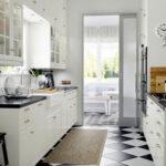 Vorhänge Küche Ikea Wohnzimmer Ikea Klapptisch Wand Küche Mintgrün Glaswand Mit Tresen Müllschrank Hochglanz Eckunterschrank Stehhilfe Rosa Einlegeböden Modulküche Holz Bodenbelag