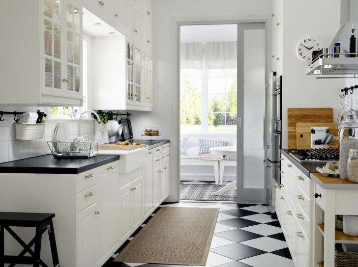 Medium Size of Ikea Klapptisch Wand Küche Mintgrün Glaswand Mit Tresen Müllschrank Hochglanz Eckunterschrank Stehhilfe Rosa Einlegeböden Modulküche Holz Bodenbelag Wohnzimmer Vorhänge Küche Ikea