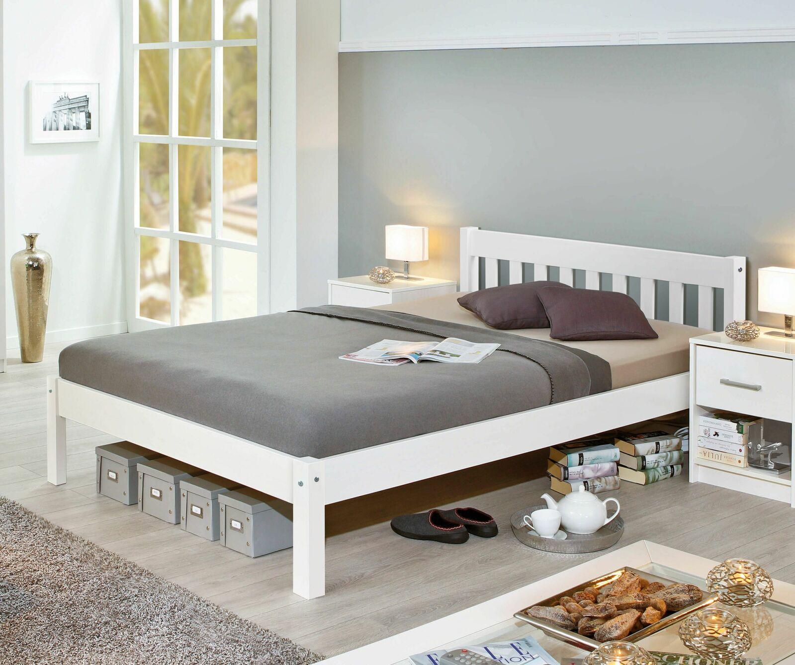 Full Size of Bett Mit Ausziehbett 140x200 Ikea Günstige Betten Selber Bauen Stauraum Günstig Sonoma Eiche Poco Matratze Und Lattenrost Kaufen Weiß Rauch Weißes Wohnzimmer Ausziehbett 140x200