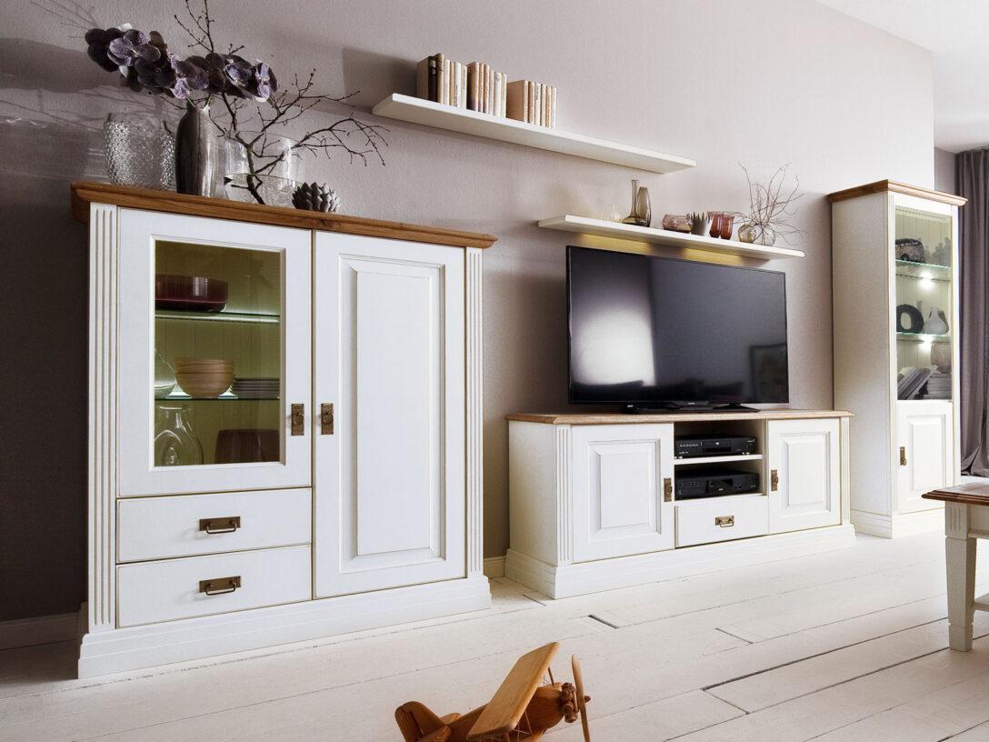 Large Size of Küche Kaufen Ikea Betten 160x200 Kosten Modulküche Sofa Mit Schlaffunktion Miniküche Bei Wohnzimmer Wohnzimmerschränke Ikea