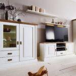 Wohnzimmerschränke Ikea Wohnzimmer Küche Kaufen Ikea Betten 160x200 Kosten Modulküche Sofa Mit Schlaffunktion Miniküche Bei