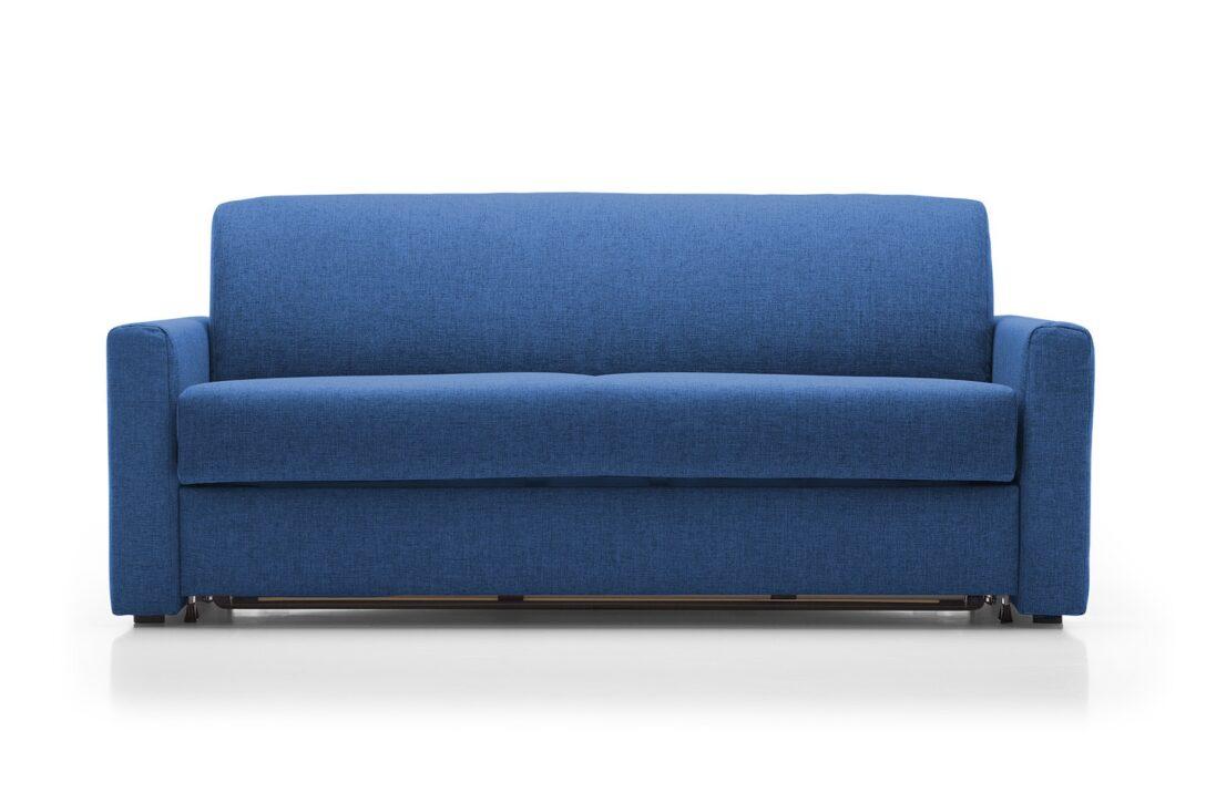 Large Size of Couch Ausklappbar Bett Ausklappbares Wohnzimmer Couch Ausklappbar