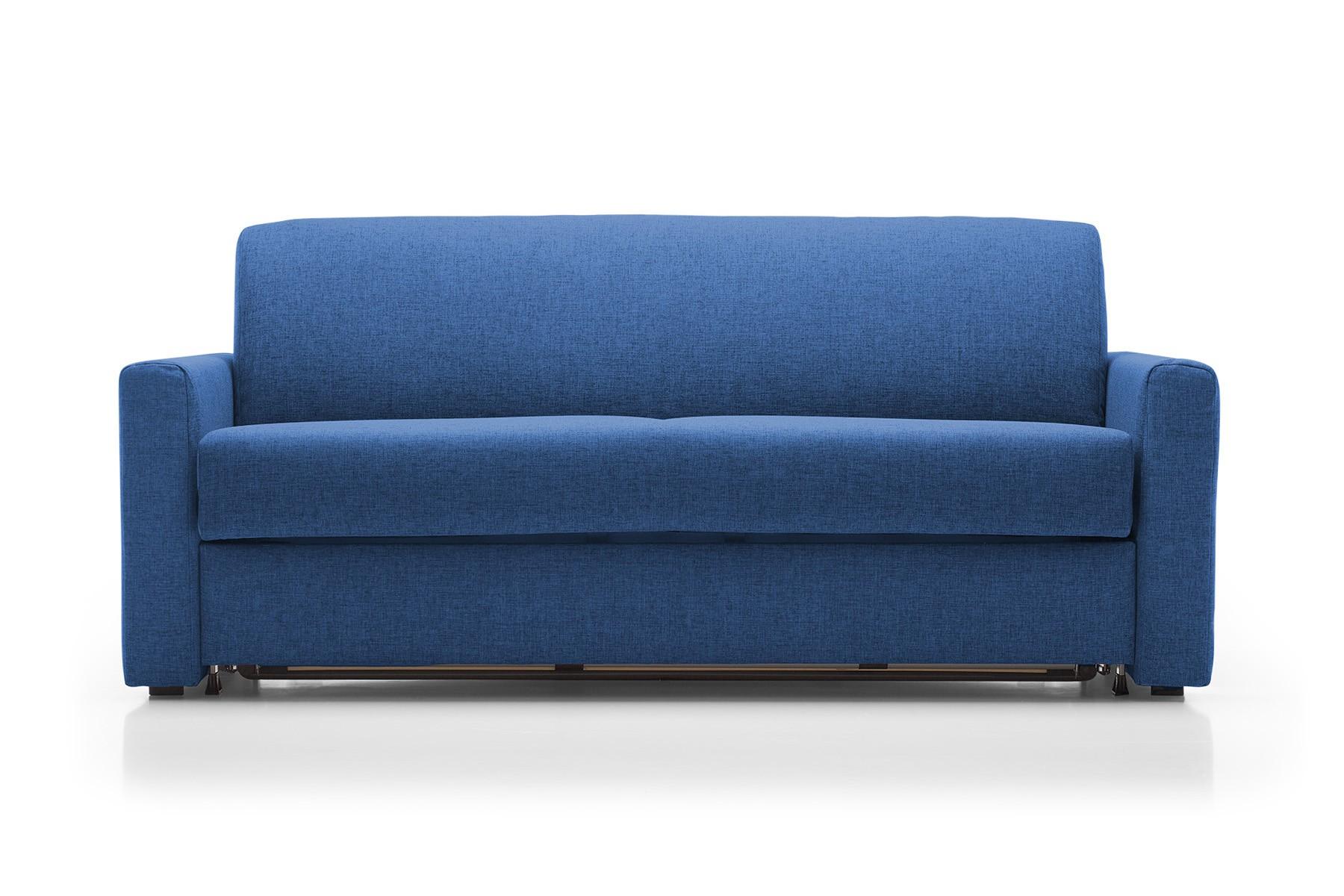 Full Size of Couch Ausklappbar Bett Ausklappbares Wohnzimmer Couch Ausklappbar