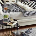 Zimmer Teenager Wohnzimmer Pin Auf Home Sweet Romantische Schlafzimmer Hängeschrank Wohnzimmer Deckenlampen Modern Badezimmer Decken Tapeten Joop Komplett Günstig Deckenleuchte