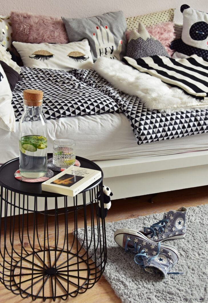 Medium Size of Pin Auf Home Sweet Romantische Schlafzimmer Hängeschrank Wohnzimmer Deckenlampen Modern Badezimmer Decken Tapeten Joop Komplett Günstig Deckenleuchte Wohnzimmer Zimmer Teenager