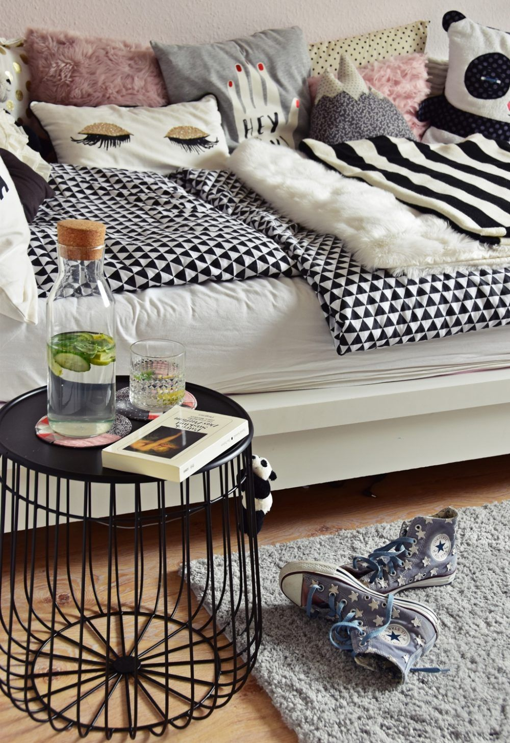 Full Size of Pin Auf Home Sweet Romantische Schlafzimmer Hängeschrank Wohnzimmer Deckenlampen Modern Badezimmer Decken Tapeten Joop Komplett Günstig Deckenleuchte Wohnzimmer Zimmer Teenager