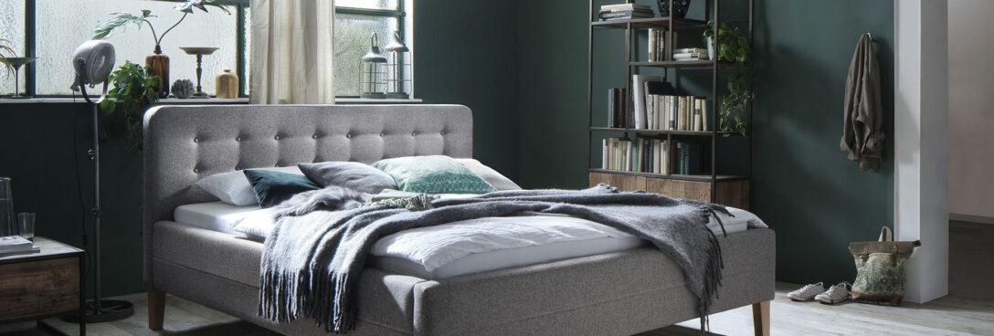 Large Size of Schlafzimmer überbau Schlafzimmermbel Im Mbel Kraft Onlineshop Kaufen Stuhl Sessel Komplette Mit Weißes Deckenlampe Komplett Guenstig Romantische Rauch Wohnzimmer Schlafzimmer überbau