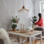 Wandfarben Für Küche Kche Neu Streichen Anleitung Perfektes Makeover Wohnklamotte Kleine Einbauküche Kaufen Günstig Unterschränke Einhebelmischer Landhaus Wohnzimmer Wandfarben Für Küche