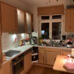 Hängeregal Kücheninsel Wohnzimmer Hängeregal Kücheninsel Unterschrank Kche Herd Kcheninsel Mit Sitzgelegenheit Schn Küche