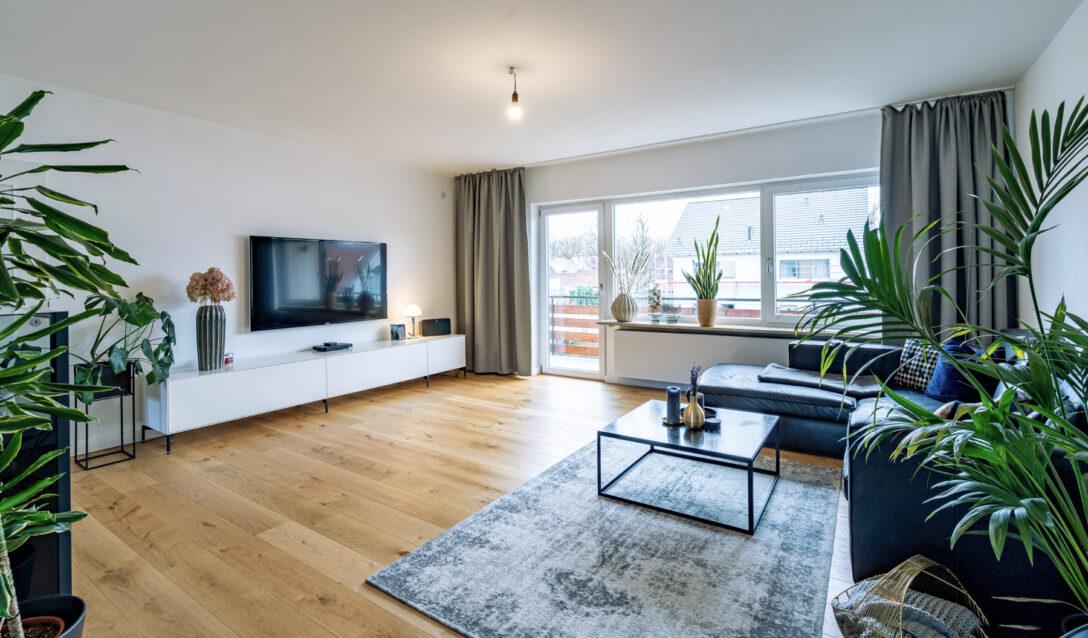 Large Size of Apothekerschrank Halbhoch Gemeinschaftsstrae Immobilien Küche Wohnzimmer Apothekerschrank Halbhoch