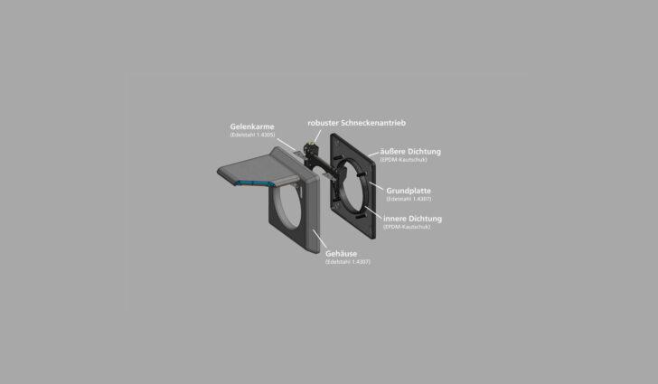Medium Size of Pentryküche Bodenbeläge Küche Sitzgruppe Bodenbelag Armatur Deckenlampe Erweitern Vorhänge Bad Kaufen Led Deckenleuchte Industrie Behindertengerechte Ikea Wohnzimmer Edelstahl Küche Kaufen