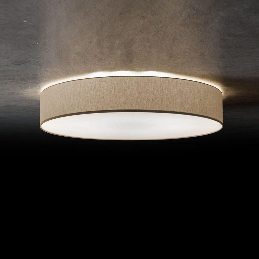 Large Size of Holtktter Leuchten Vita 6 Deckenleuchte Schlafzimmer Modern Modernes Bett Tapete Küche Moderne Wohnzimmer Deckenlampe Landhausküche Sofa Bilder Bad Esstisch Wohnzimmer Deckenlampe Modern
