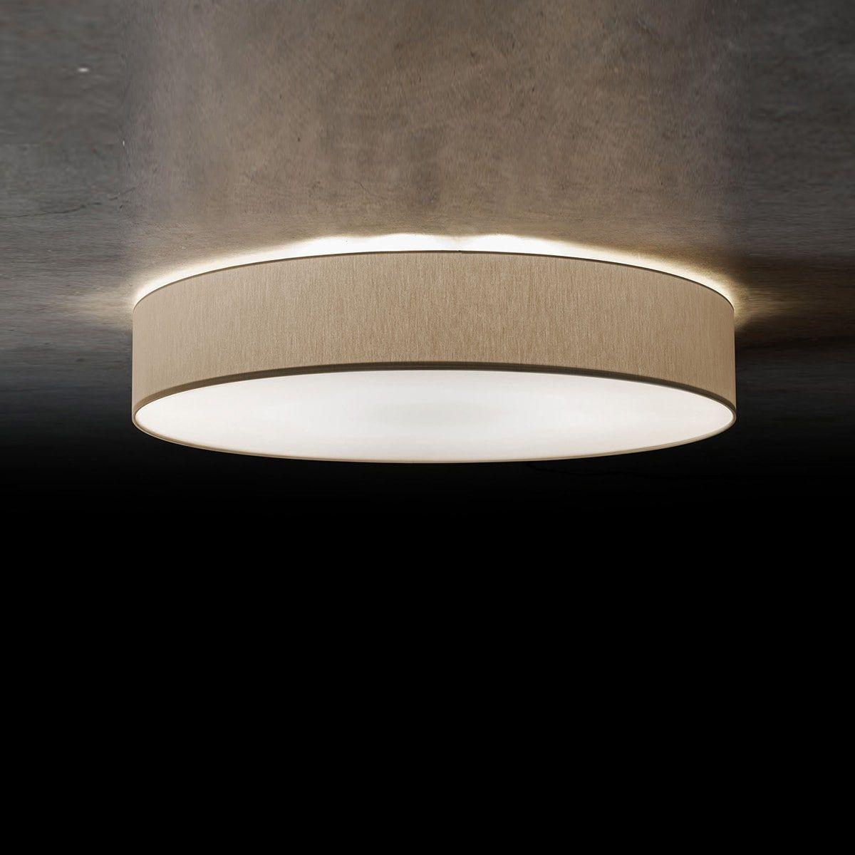 Full Size of Holtktter Leuchten Vita 6 Deckenleuchte Schlafzimmer Modern Modernes Bett Tapete Küche Moderne Wohnzimmer Deckenlampe Landhausküche Sofa Bilder Bad Esstisch Wohnzimmer Deckenlampe Modern