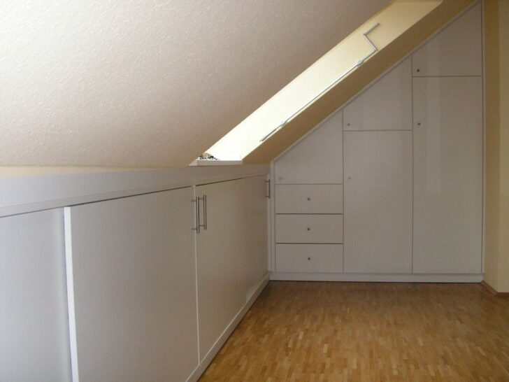Medium Size of Dachschräge Schrank Ikea 15 Fr Dachschrge Inspirierend Küche Jalousieschrank Bad Unterschrank Kosten Spiegelschrank Mit Beleuchtung Eckschrank Schlafzimmer Wohnzimmer Dachschräge Schrank Ikea